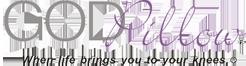 GODpillow Logo
